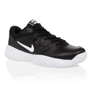 chaussures de tennis femme nike