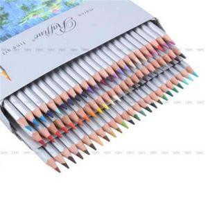 10 x 175 mm Charpentiers Crayons Noir Plomb pour les constructeurs menuisiers menuiserie Hobby Jo