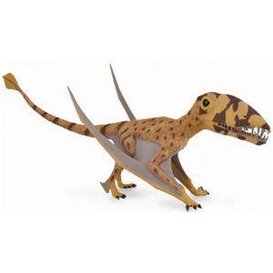 Collecta 88716 guidraco avec mobile bouche 1:4 Dinosaures