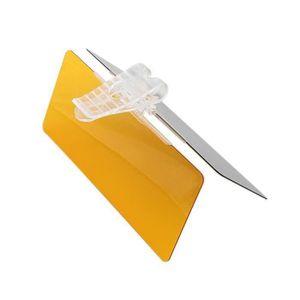 Protection Solaire Anti UV Anti Eblouissement pour B/éb/é//Enfant Pare-Soleil pour vitres de Voiture lembrd Nuances de fen/être de Voiture