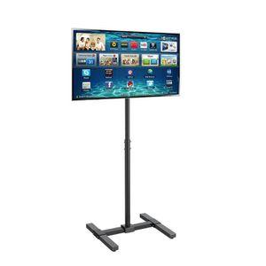 FIXATION - SUPPORT TV Forest Support compact pour écran LCD-télévision d
