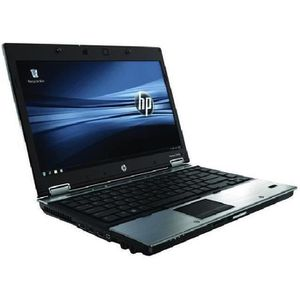 ORDINATEUR PORTABLE HP EliteBook 8440p - Ordinateur Pc Portable Occ...