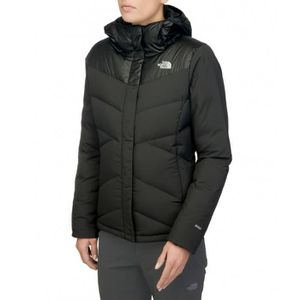 The North Face Kailash Doudoun Noir Noir Achat