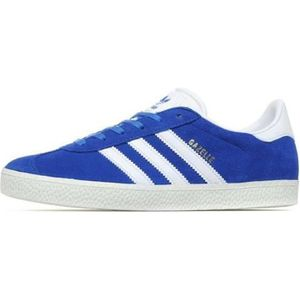 BASKET Basket adidas Originals Gazelle 2 Junior - Ref. BB