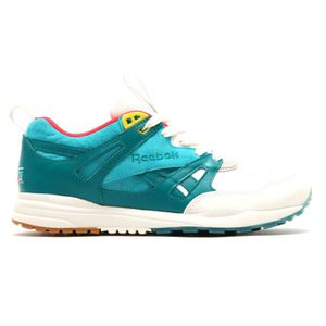 e386ab533fbac BASKET Reebok VENTILATOR AFFILIATES Basket mode homme Mul