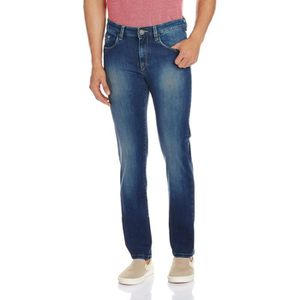 Vente Taille Homme Cher Bouton Achat Pas Jeans 42 A qpOAxa