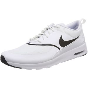 Nike baskets femme air max thea lowtop 3PW4DI Taille-35 1-2 ...