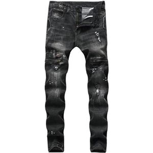 check out bdab6 2adc9 jeans-moto-homme-dechires-slim-fit-effet-delave-ca.jpg