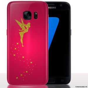 coque samsung s7 fee
