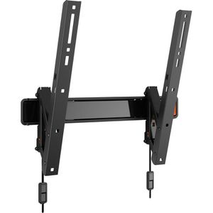 FIXATION - SUPPORT TV VOGEL'S WALL 2215 Support TV Inclinable - TV de 32