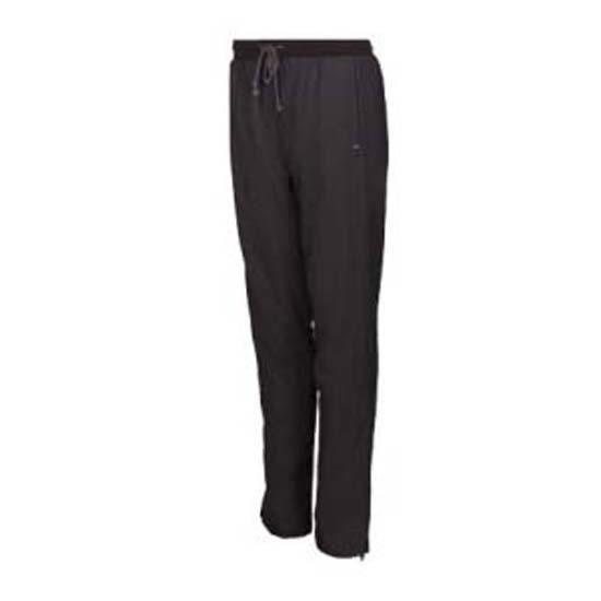 Vêtements femme Pantalons Babolat Core Club Pants