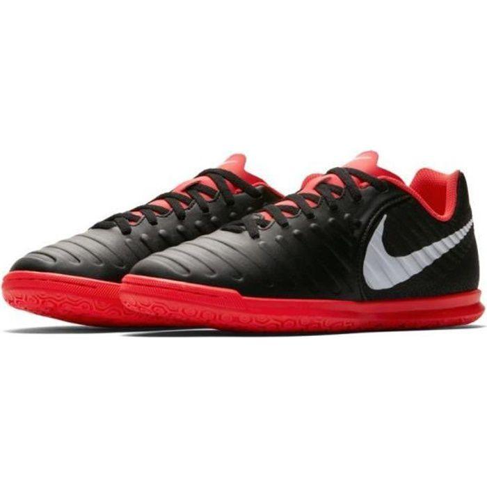 Chaussures Nike JR Legend 7 Club IC