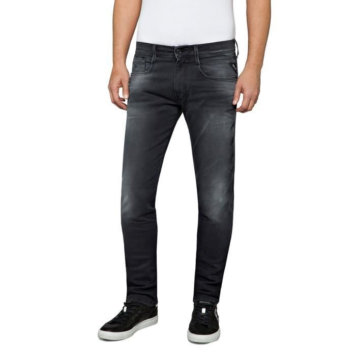 Replay Jeans Homme M914Y.000.66101G-009