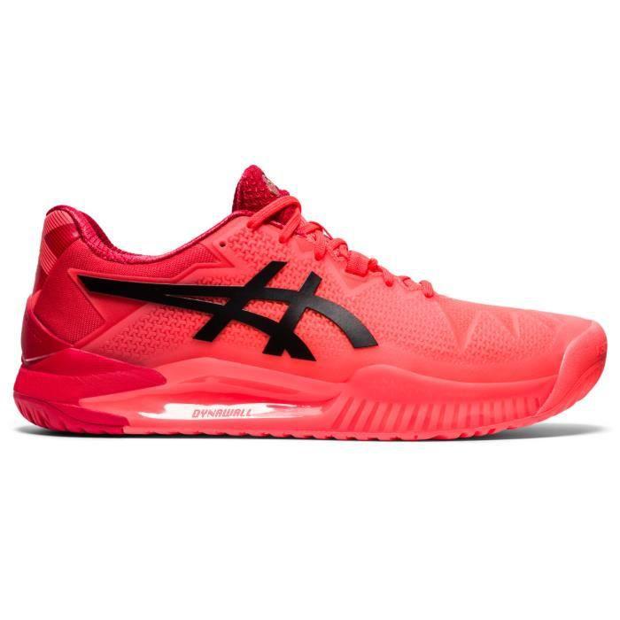 Chaussures de tennis Asics Gel-Resolution 8 Tokyo