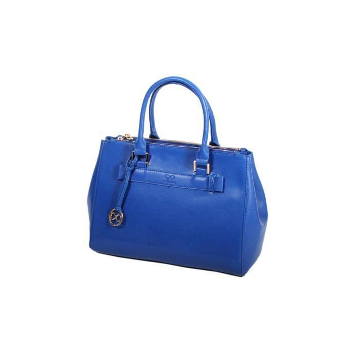 P36 M Sac Collection À Blue Main A8098 H Andie 17 X Bleu Bellatrix L 25 Y67byfg