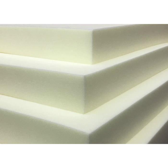 74 x 28 x 3,5 cm Dimensions Couffin matelass/é enti/èrement respirant pour landau//landau de forme ovale Matelas doux pour b/éb/é
