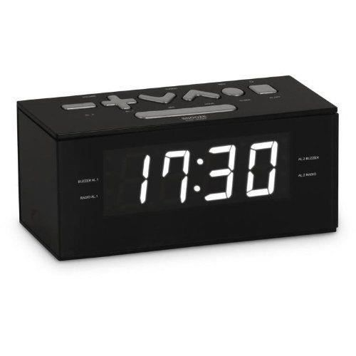 bigben rr60 radio r veil usb noir radio r veil avis et. Black Bedroom Furniture Sets. Home Design Ideas