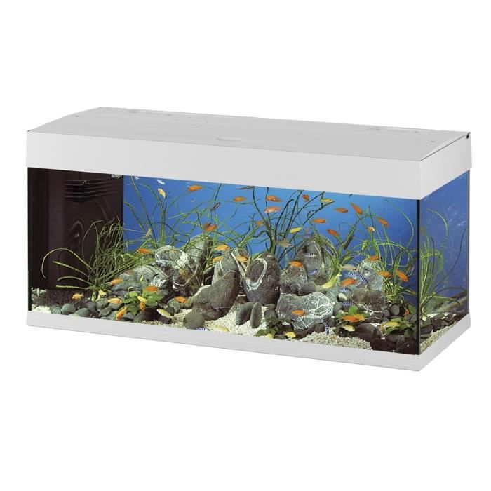 prix aquarium zooplus. Black Bedroom Furniture Sets. Home Design Ideas