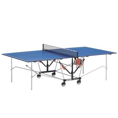 Table de ping pong smash outdoor 1 kettler prix pas cher for Table ping pong exterieur pas cher
