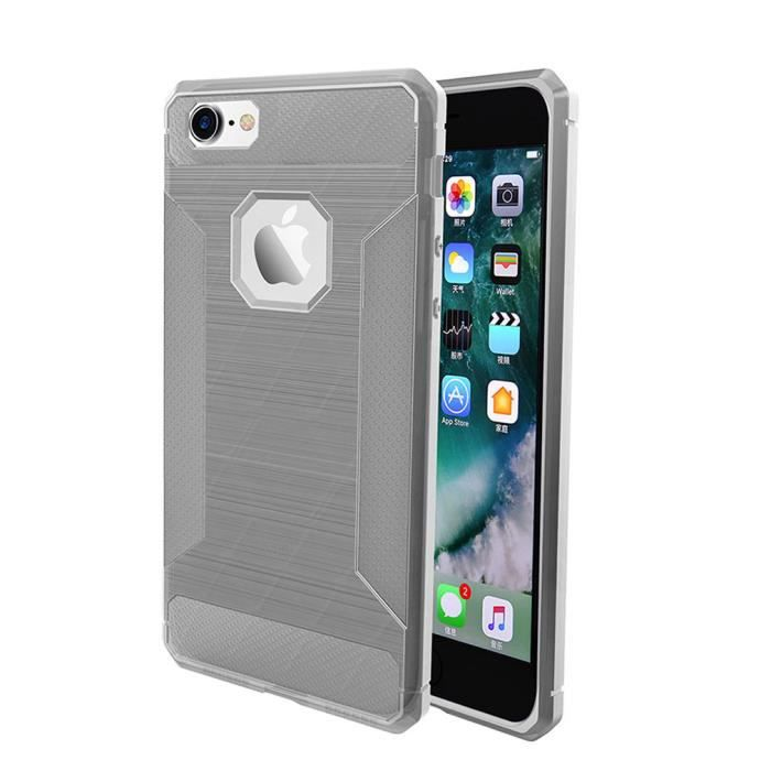 coque leathlux iphone 6
