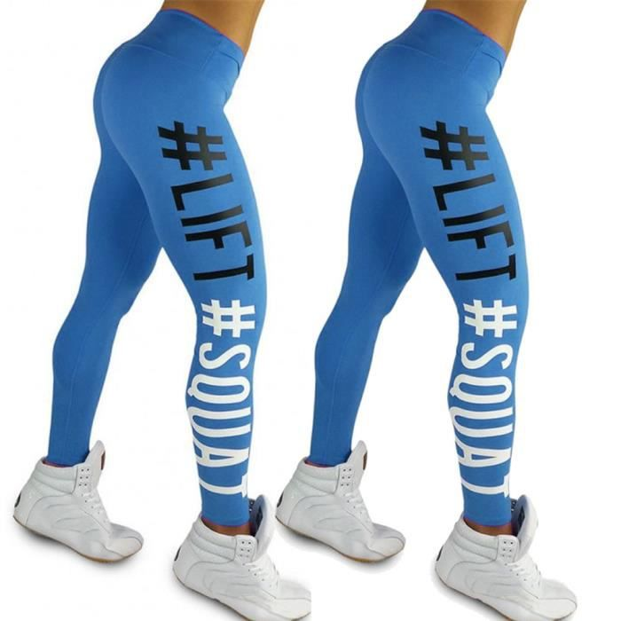 on sale 7c7b7 a7be7 exercice-de-mode-pour-femmes-leggings-fitness-spor.jpg