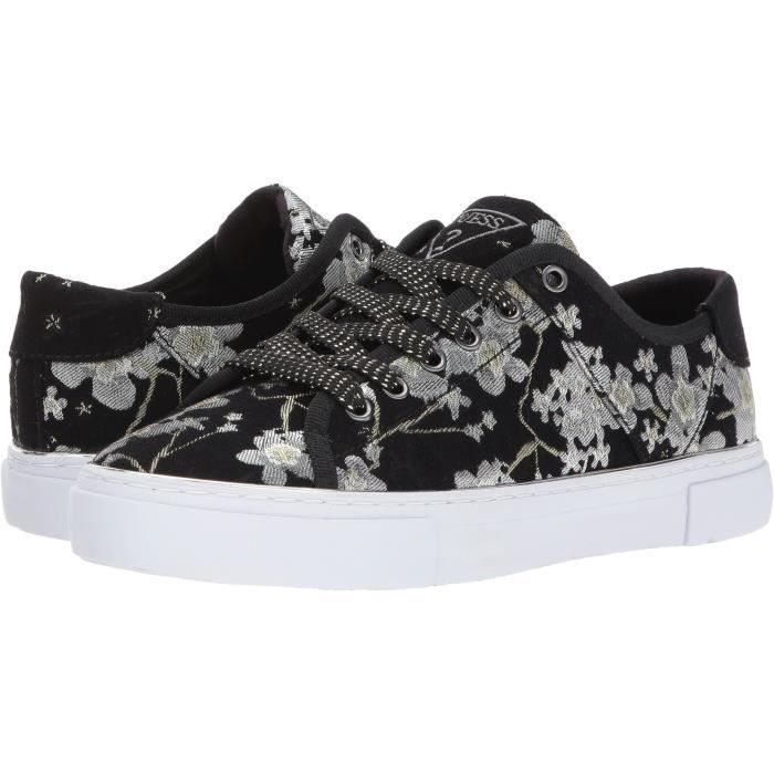 Guess Goodone2 ??Sneaker COZVP Taille-41
