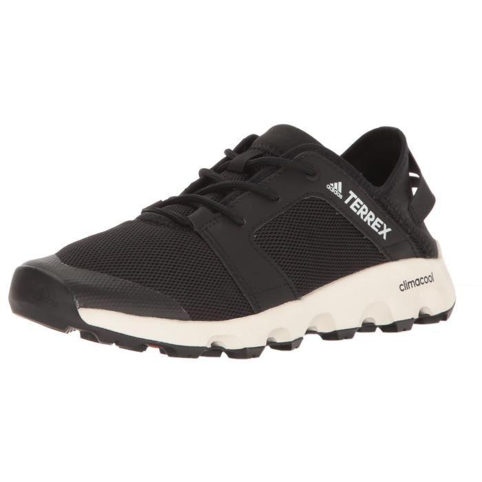 adidas chaussure eau