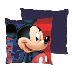 coussin mickey Coussin mickey   Achat / Vente pas cher coussin mickey