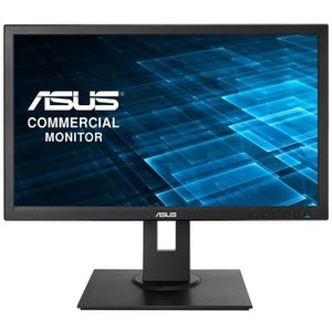 ASUS Ecran LED BE239QLB - 23\