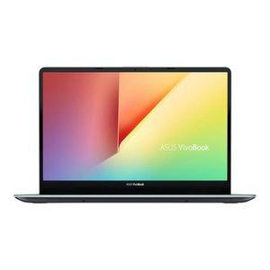 ORDINATEUR PORTABLE ASUS VivoBook S15 S530UF-BR282T Core i5 8250U - 1.