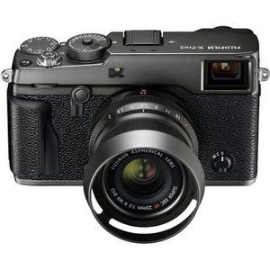 APPAREIL PHOTO HYBRIDE Fujifilm X Series X-Pro2 - Appareil photo numériqu