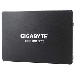 DISQUE DUR SSD 480 Go, SSD 2, 5