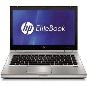 ORDINATEUR PORTABLE HP EliteBook 8460P