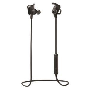 CASQUE - ÉCOUTEURS Écouteurs Jabra Halo Free intra-auriculaires sans