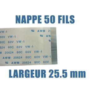 50 FLEURS SATIN FLEURS 9 mm tùrkis Lavable application écusson fois