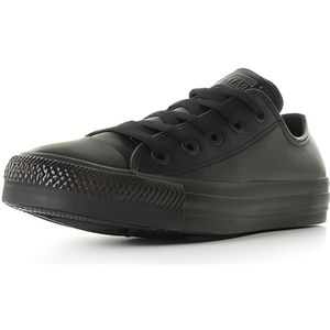 converse cuir all star