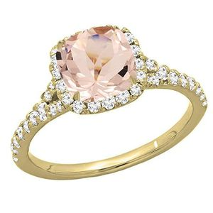 bague femme or cdiscount