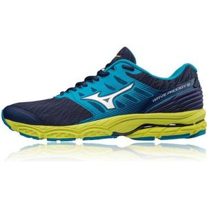 CHAUSSURES DE RUNNING Mizuno Hommes Wave Prodigy 2 Chaussures De Course