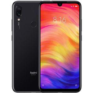 SMARTPHONE XIAOMI Redmi Note 7 128Go Noir