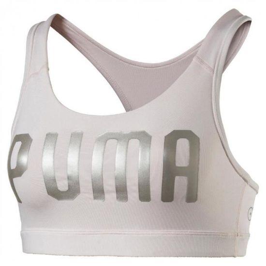brassiere femme puma