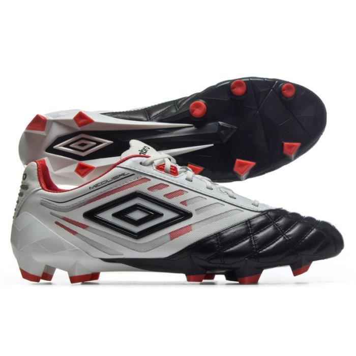 Medusae Pro HG - Chaussures de Foot