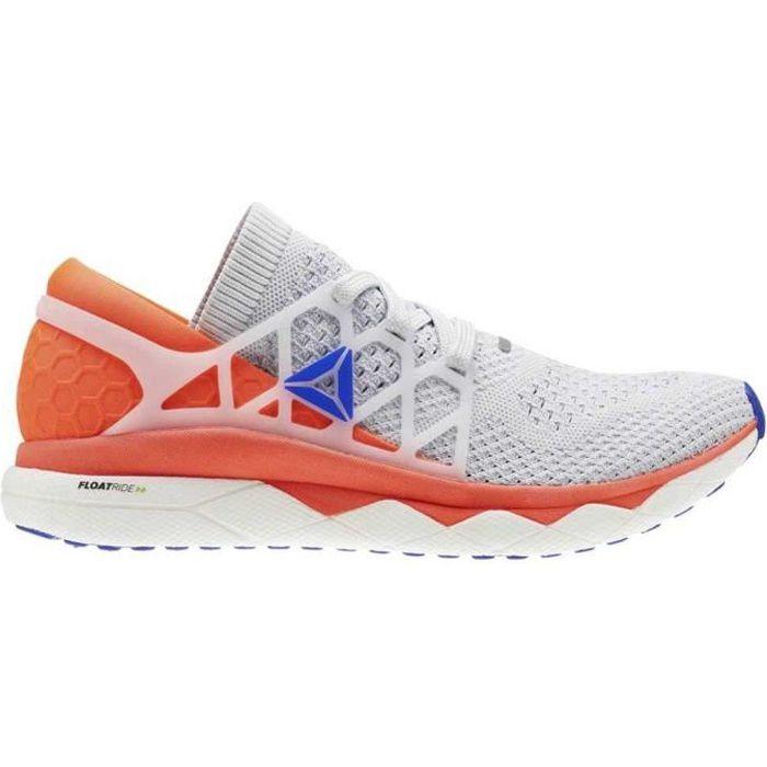 Chaussures Homme Chaussures running Reebok Floatride Run Ultk