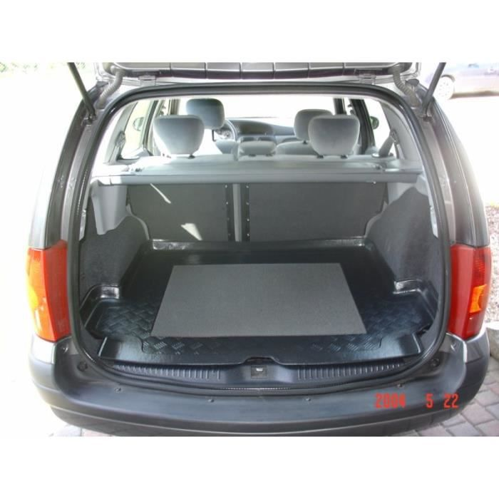 renault megane break 5 ptes 1999 2002 bac de co achat vente tapis de sol renault megane. Black Bedroom Furniture Sets. Home Design Ideas