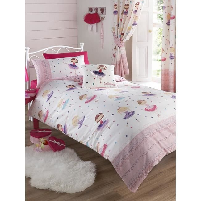 parure de lit ado fille 1000 images about collection luphique pour ado for cat duvet covers. Black Bedroom Furniture Sets. Home Design Ideas