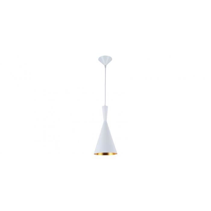 Vente Shade Beat Suspension Lampe Inspirée Tall Tom DAchat 80OnwPk