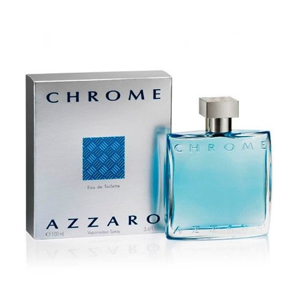 parfum homme azzaro chrome,Summer Edition Chrome Azzaro