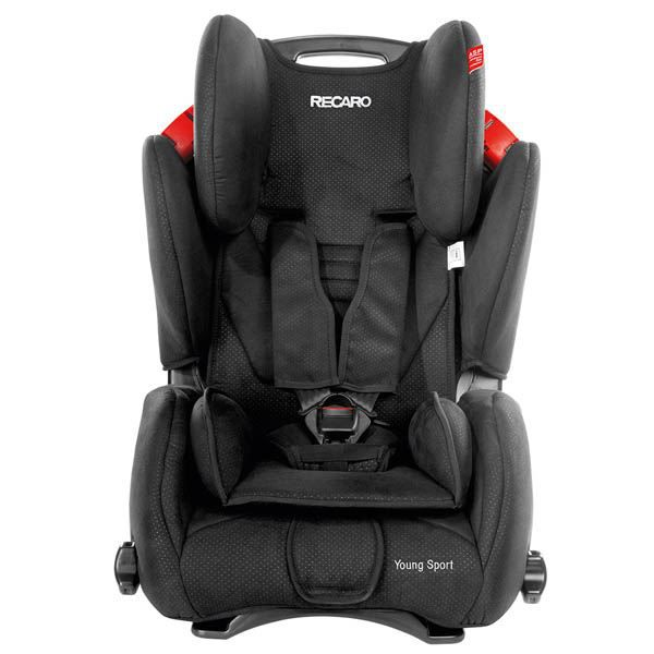 si ge auto recaro young sport groupe 1 2 3 black achat vente si ge auto si ge auto recaro. Black Bedroom Furniture Sets. Home Design Ideas