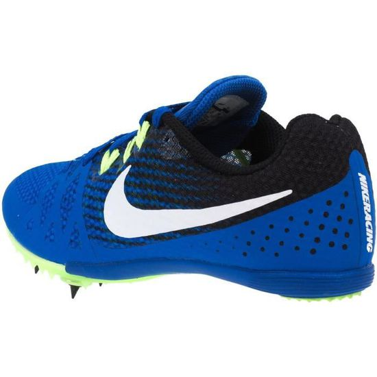 chaussures athletisme pointes nike