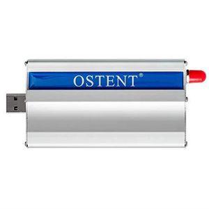 MODEM - ROUTEUR OSTENT Modem GSM avec module d'Interface USB Wavec