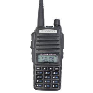 ACCESSOIRE Emetteur-récepteur radios bidirectionnelles VHF /